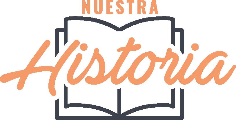 Nuestra Historia.png