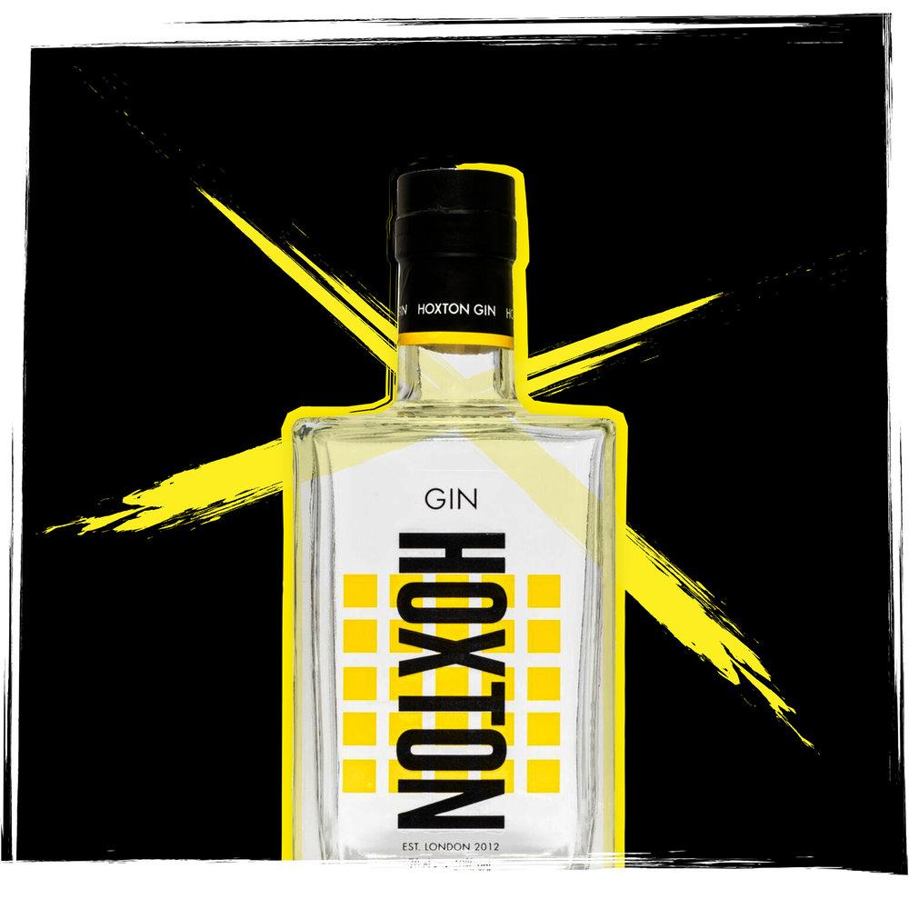 Hoxton-Gin-Bottle.jpg