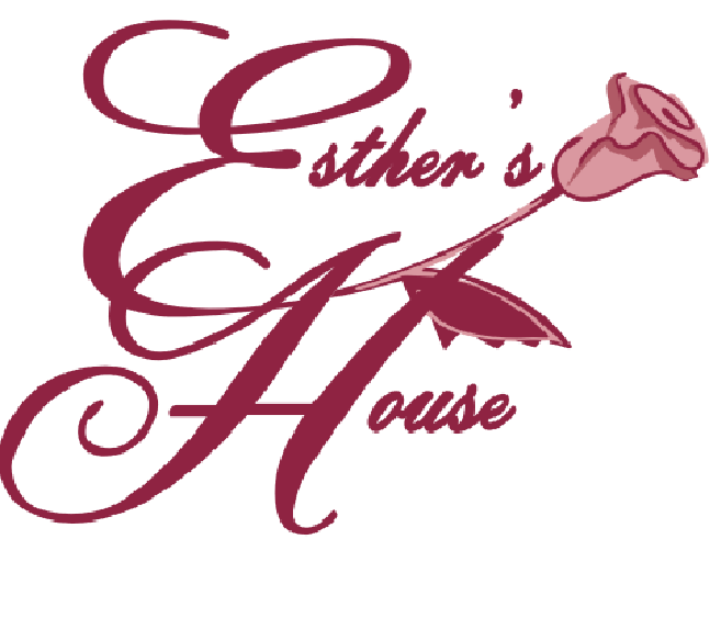 Esther's House Outreach Ministries