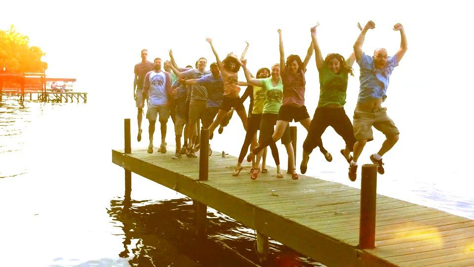 campers2012.jpg