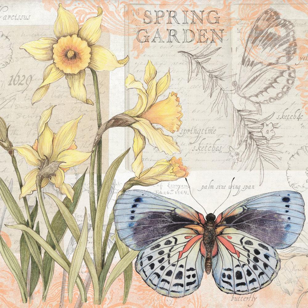 FG18-7vFG18-9C ButterflyDaffodil.jpg