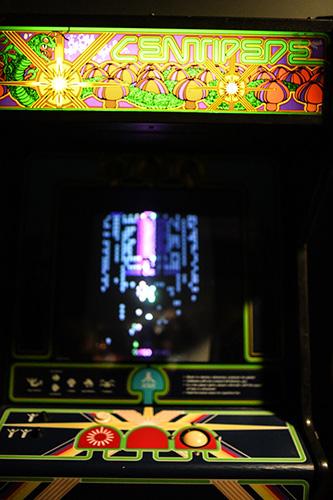 ROA_8057_thumbnail.jpg