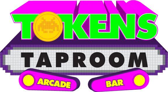 Tokens Taproom