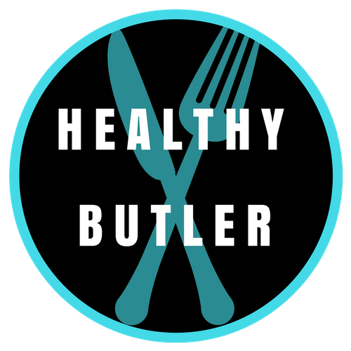 Healthy Butler