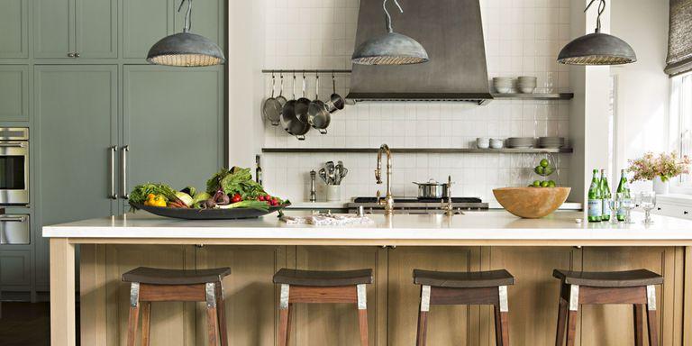 index-rustic-kitchen-1517254441.jpg