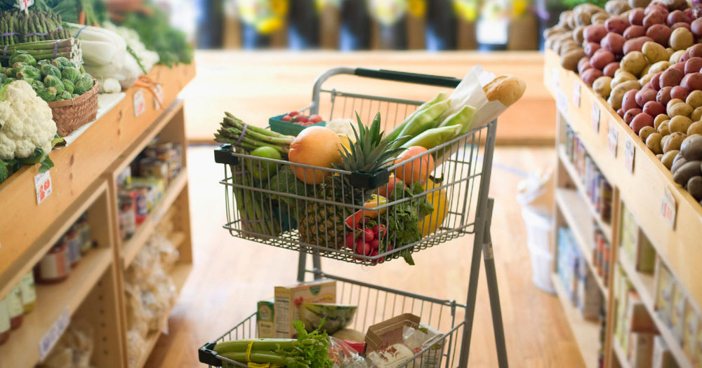 the-top-6-healthy-foods-to-put-in-your-shopping-cart_0.jpg