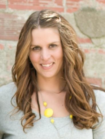 Secretary - Kristin Bekker - Nemont