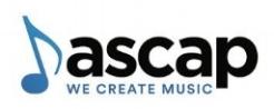 ASCAP logo.jpg
