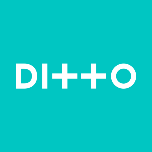 Ditto logo.png
