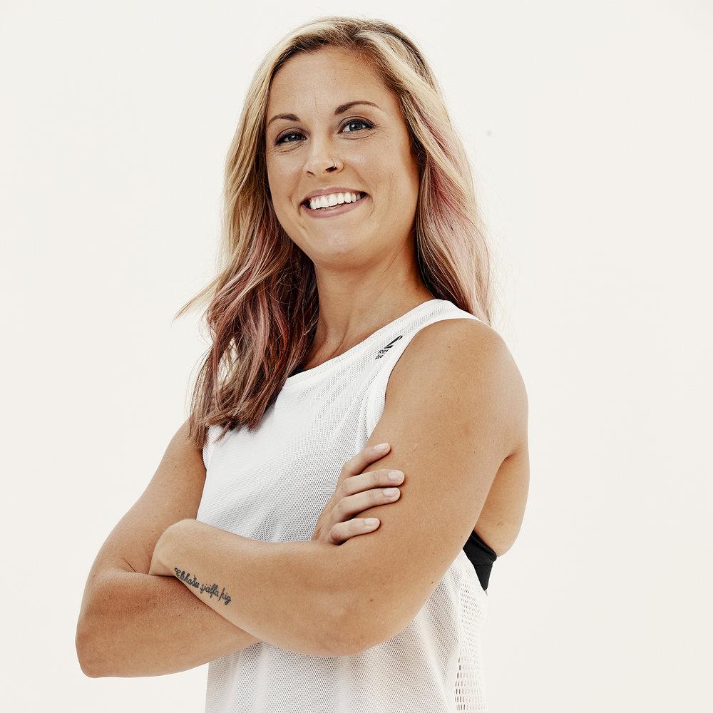 Katie-Flaherty-BRICK.jpg