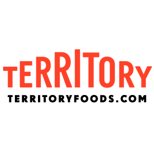 TerritoryFoods.png
