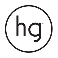 honeygrow.png