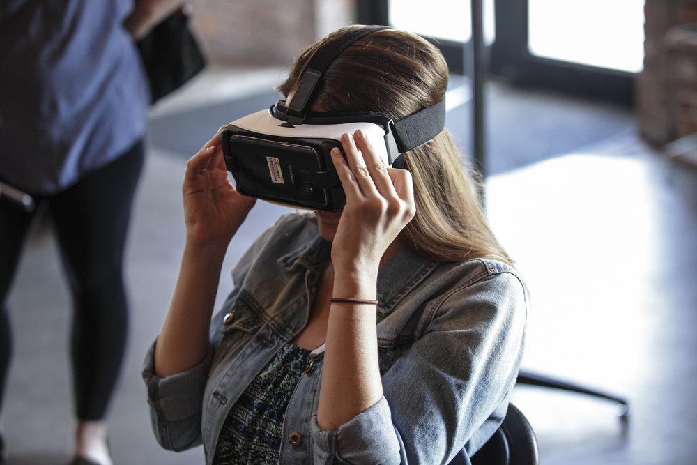 VR_Talk 59.jpg