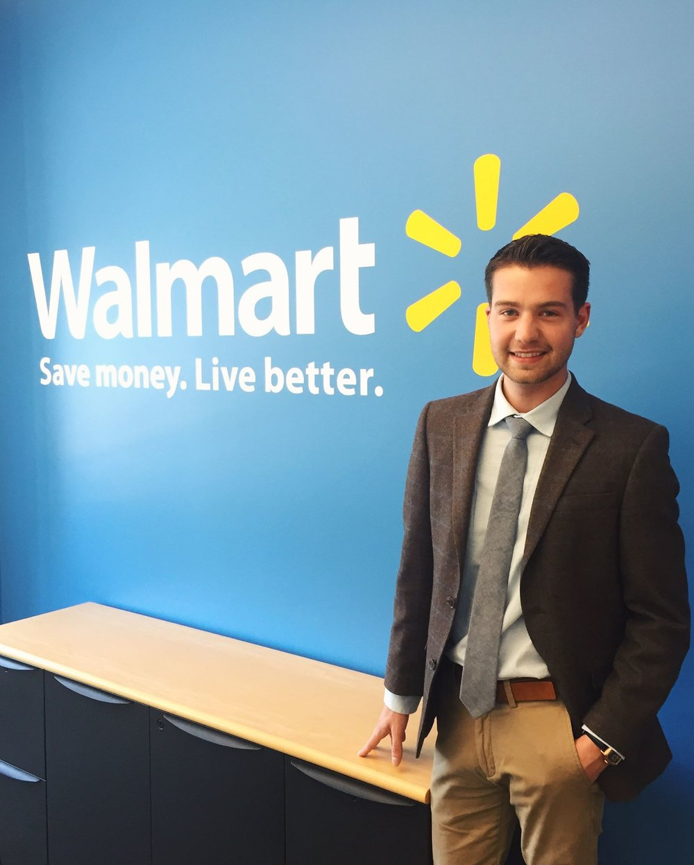 Connor Storch Walmart Marketing.jpg
