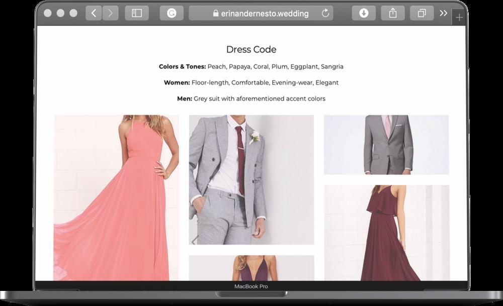RSVP Dress Code.png