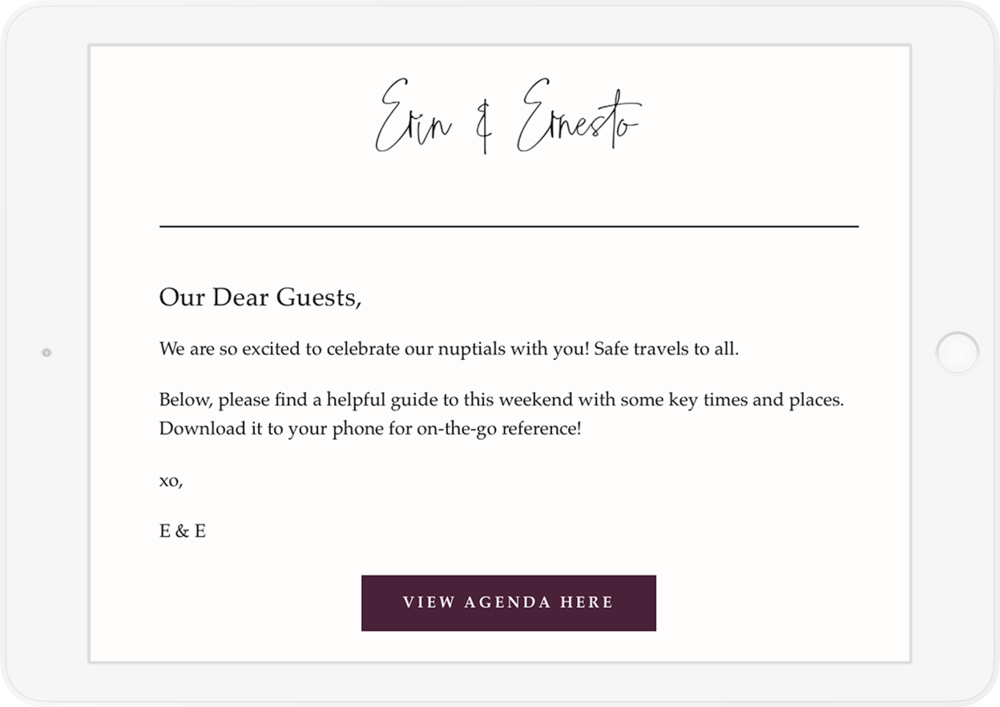 E&E Email.png