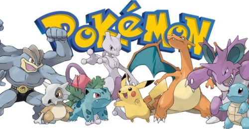 pokemon-header2-500x259