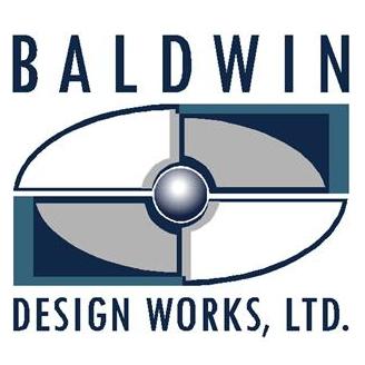 Baldwin-Design-Works_8064640_image.png