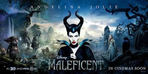 Courtesy of Disney (Film Poster)