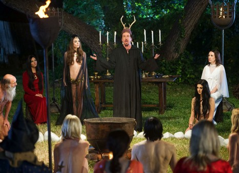 THE-LOVE-WITCH-premieres-images-pas-banales-pour-le-thriller-sexy-50800