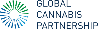 Global Cannabis Partnership