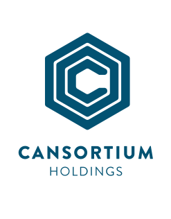 cansortium holdings.png