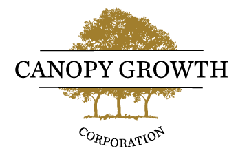 Canopy-Growth-logo.png