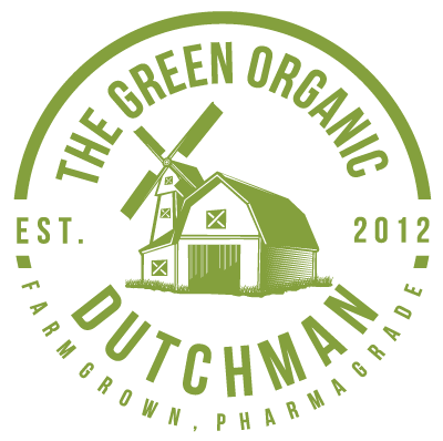 The_Green_Organic_Dutchman_Logo_Design.png
