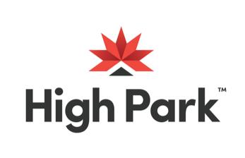 high-park.png