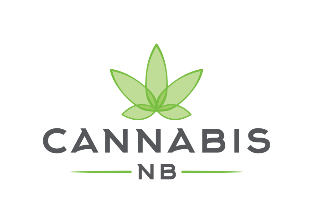 CannabisNB-PROCESS.png