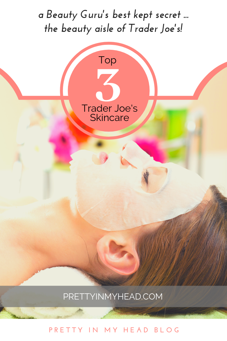 trader-joes-top-3-beauty products