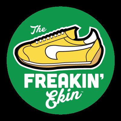 68c4f2a2300293 The Freakin  Ekin. A vintage sneaker blog. — Vintage Ads