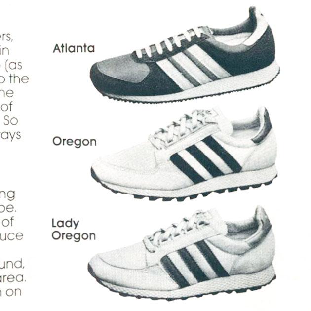 The Deffest. A vintage sneaker blog. </p>                     </div>   <!--bof Product URL --> <!--eof Product URL --> <!--bof Quantity Discounts table --> <!--eof Quantity Discounts table --> </div>                        </dd> <dt class=