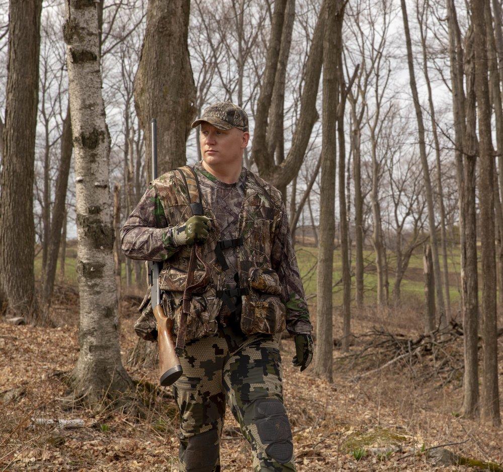 frostman hunting.jpg