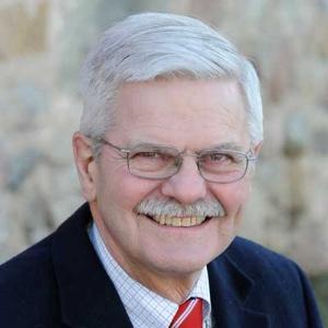 Mark Miller, State Senator -