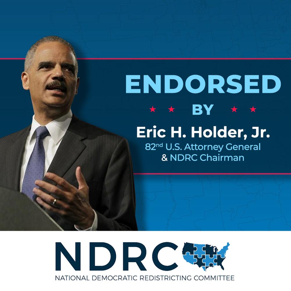 Eric Holder_Endorsement_Static .png