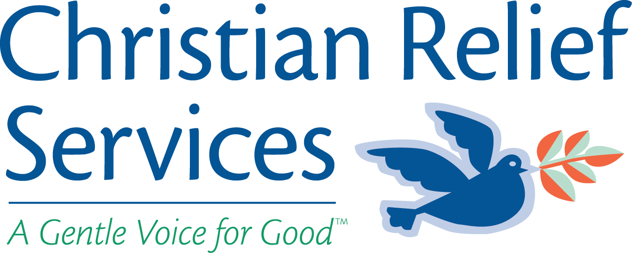 Christian Relief Services