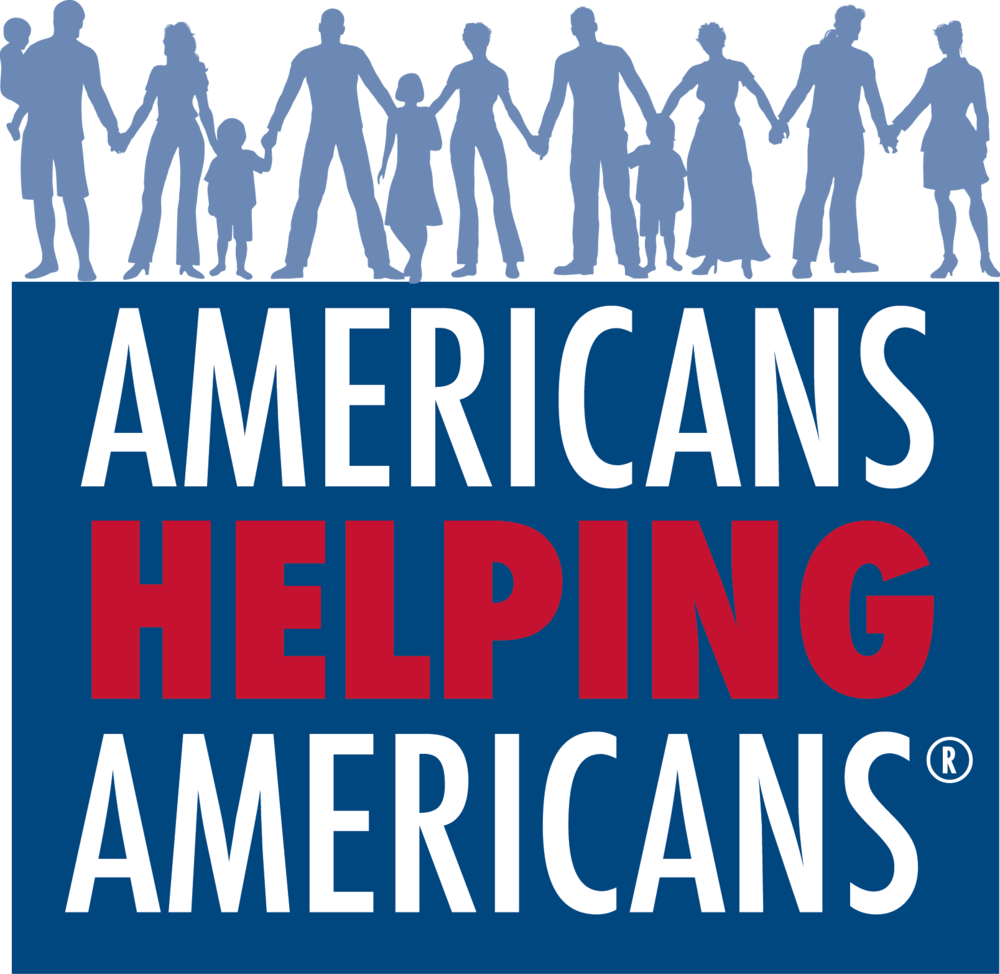 Appalachia - Since 1985, Christian Relief Services has done all it can to help alleviate poverty across America. Through our project, Americans Helping Americans®, we provide emergency assistance, school supplies, new shoes and coats, hygiene items, food, home repair, and help with youth enrichment projects.