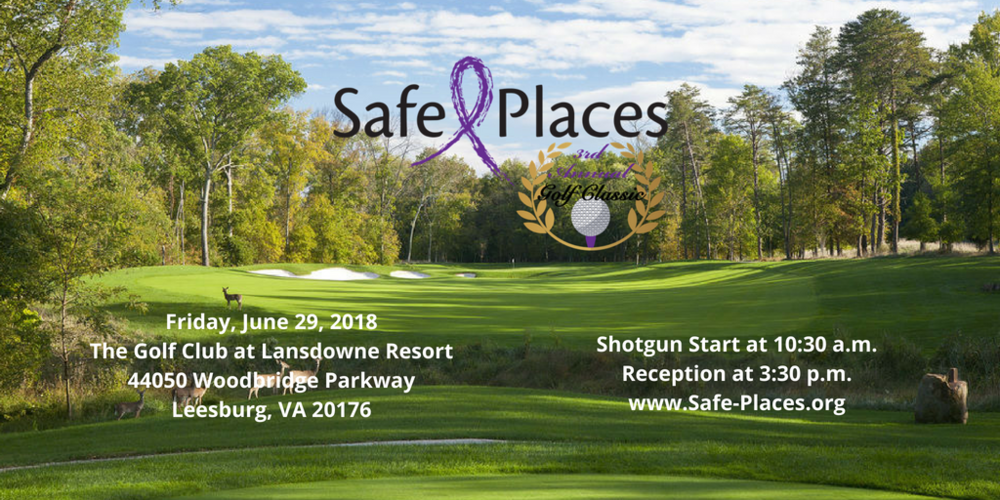 Copy of Safe Places Golf (3).png