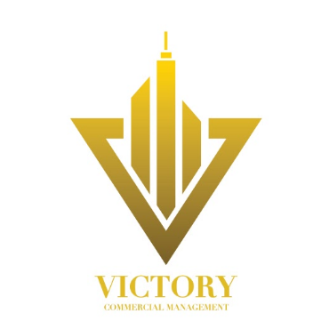 Victory Commercial Management Inc