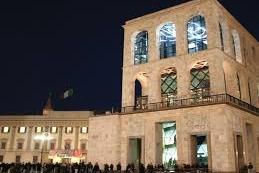 Museo del Novocento
