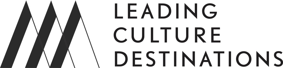 LEADING CULTURE DESTINATIONS