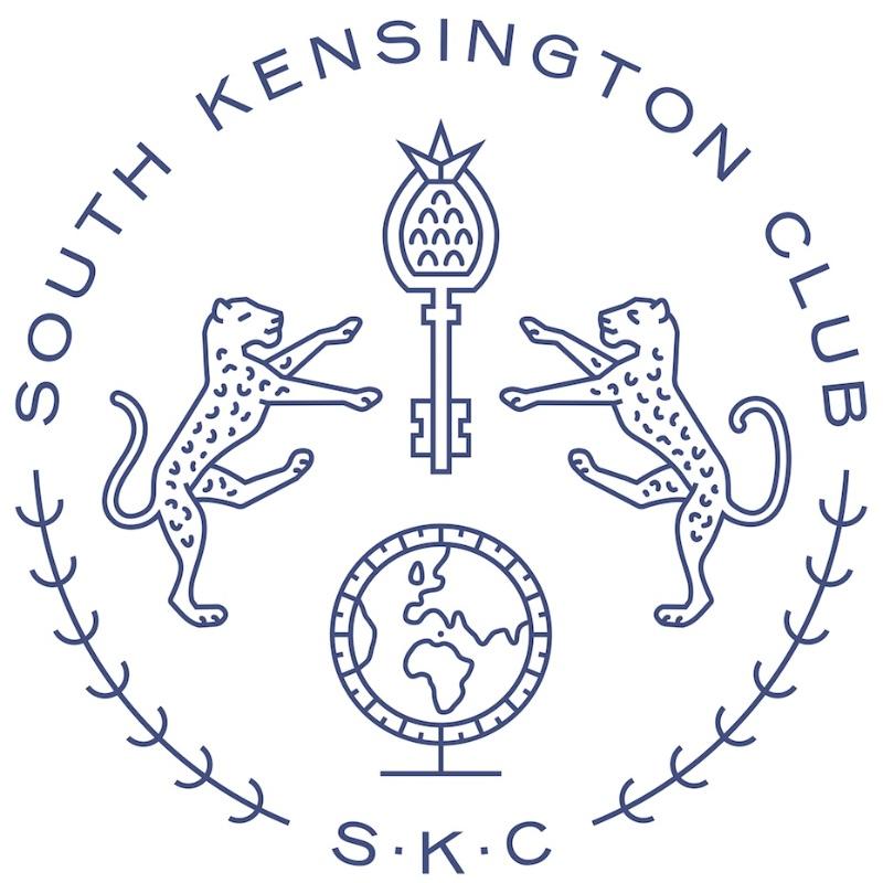 13194_SKC-Logo.jpg