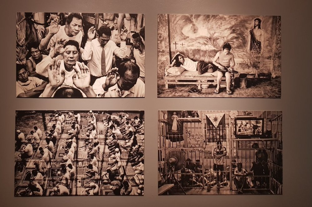 Ayala museum soft power bursting at the seams lcd awards