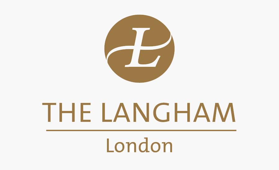langham_hotel_logo.png