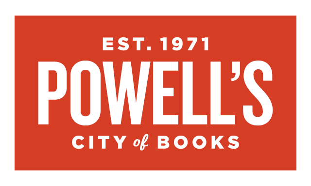 Powells-color.png