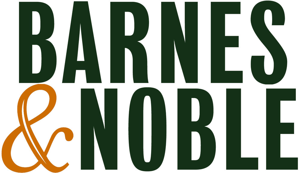 barnes-and-noble-logo-png-10 copy.jpg