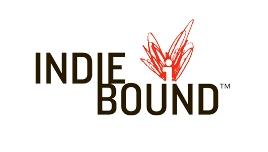 logo-indiebound-300x200 copy.jpg