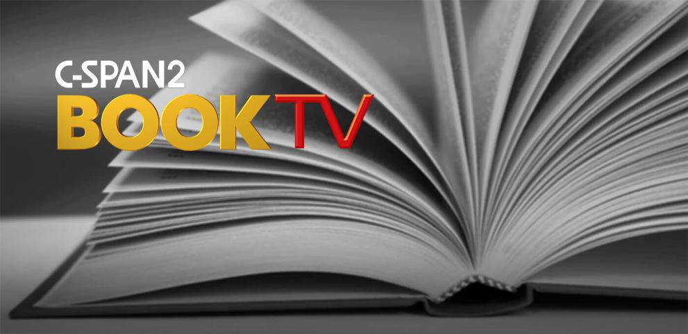 C-SPAN2_Book_TV.jpg