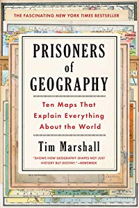 PrisonersOfGeography_Marshall_.jpg
